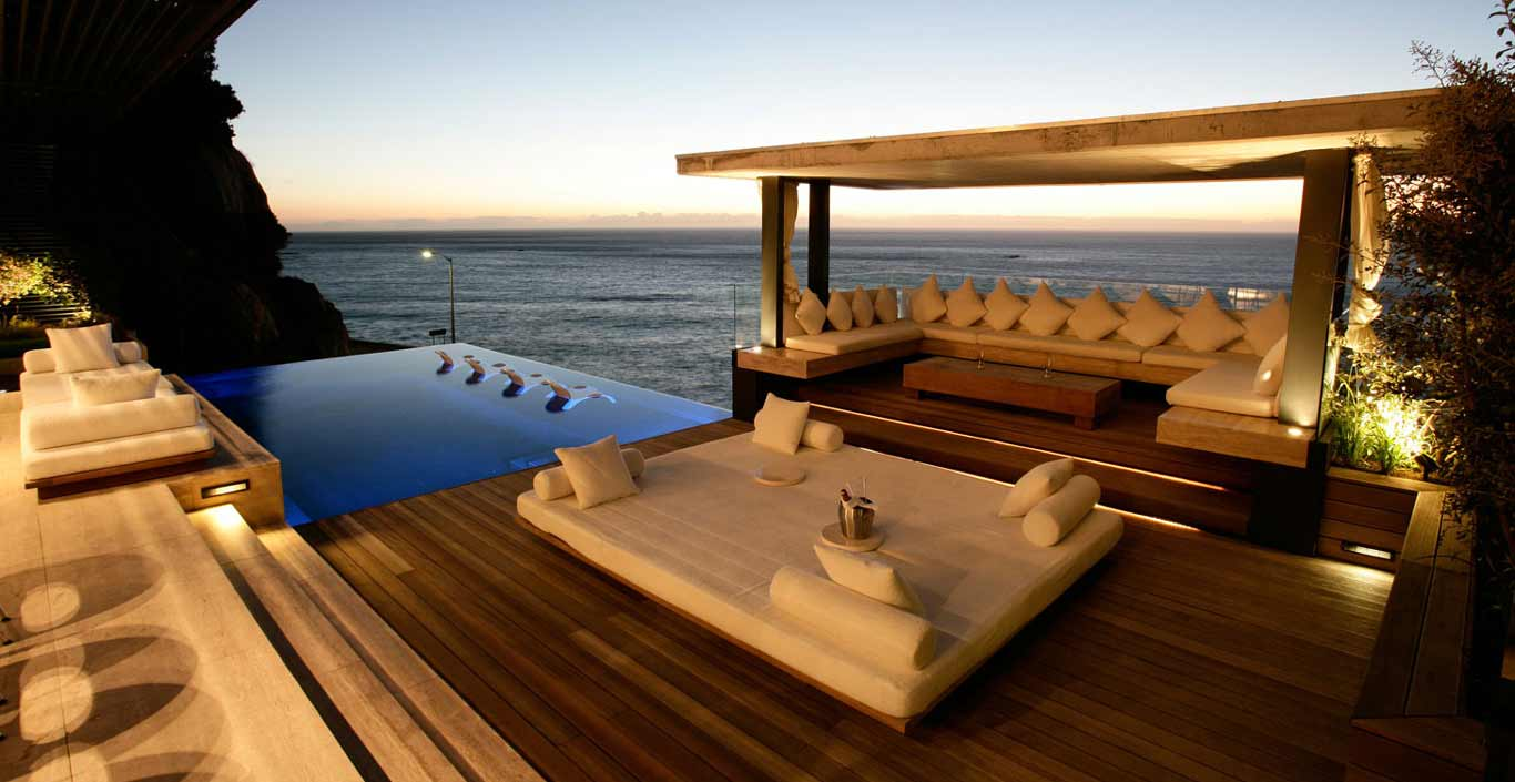 0433863d8f9 Luxury Cape Town Villas to Rent - South Africa