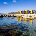 A Brief Guide To The Popular Cape Town Beaches