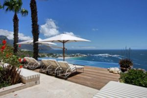 affordable-villas-clifton-luxury-views