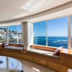 cape-town-apartment-sea-breeze-bantry-bay