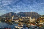 Luxury Cape Town Experiences