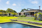Constantia, Cape Town's Hidden Jewel
