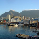 cape-town-attractions-feature-image