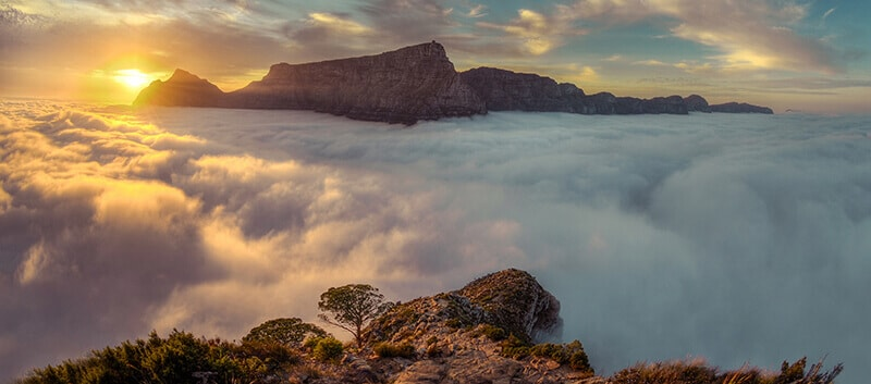 cape-town-attractions-table-mountain
