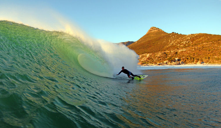 cape-town-holidays-surfing