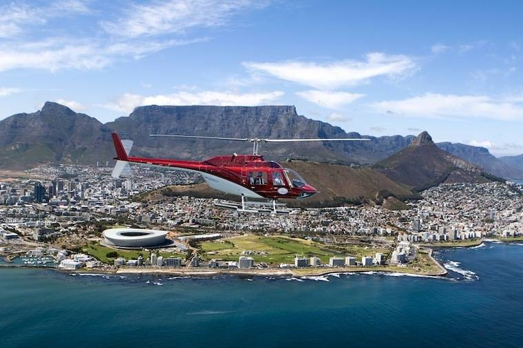 ct-things-to-do-helicopter-tour