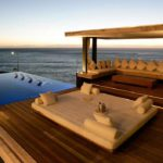 holiday-accommodation-spots-for-total-luxury-feature-image
