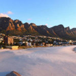 holiday-villas-camps-bay