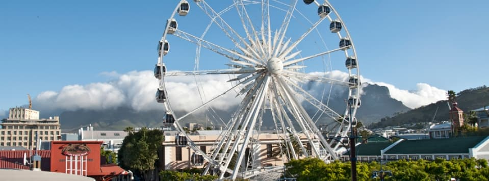 self-catering-apartment-waterfront-cape-wheel